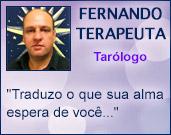 Fernando Terapeuta