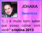 Johara