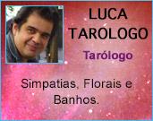 Luca Tarologo