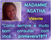 Madame Agatha