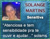 Solange Martins Sol