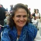 Beth  Queiroz
