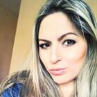 Cigana Grazy Guimarã