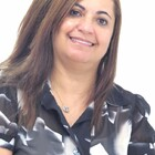 Elisa Tarologa