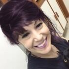 Giuliana Alves Giu