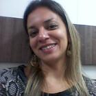 Taróloga Sandra Luna