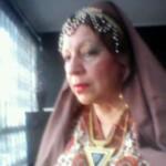 PSICÓLOGA E TARÓLOGA - Yshmah Hamed