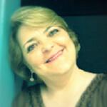 Taróloga e Numeróloga - CÍNTIA DOULA