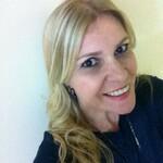Tarologa e Terapeuta - Mistica Perola