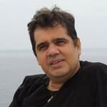 Tarólogo e Coaching - Luca Tarólogo