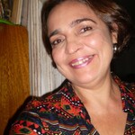 Terapeuta Naturalista - Helena Cigana