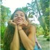 Lara Flor